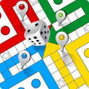 Ludo game - Ludo Online 2020 Star Dice Game