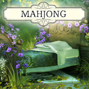 Mahjong Quest The Storyteller