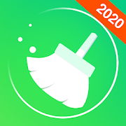 Mars Cleaner - Android Phone Optimizer