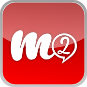 Mingle2 - Free Online Dating & Singles Chat Rooms