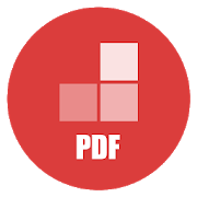 MiX PDF (MiXplorer Addon)