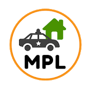 Mobile Patrol Login (MPL)