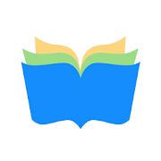 MoboReader - Novels and Fiction Stories