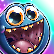 Monster Math: Fun Free Math Games. Kids Grade K-5