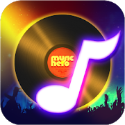 Music Hero - Rhythm Beat Tap