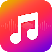 Music Player for Android