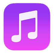 Music Player - Free Mp3 & Audio Player