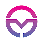 Muver - work with several ridesharing apps in one