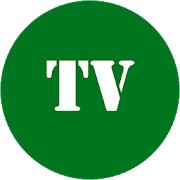 Myanmar TV : myanTV