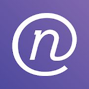 Net Nanny Child App