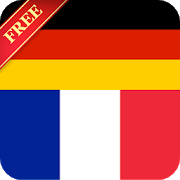 Offline French German Dictionary