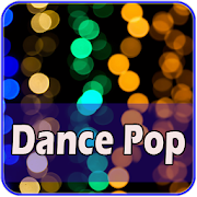 Online Dance Pop Radio - Live Music!
