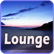 Online Lounge Radio - Cool Low Tempo Music