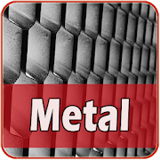 Online Metal And Rock Radio