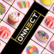 Onnect - Pair Matching Puzzle