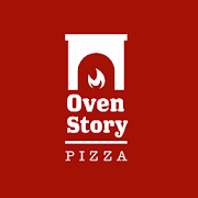Oven Story Pizza - Order Pizza Online