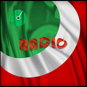 Persian Radio - Live FM Player