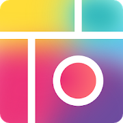 Pic Collage - Your Story & Photo Grid Editor