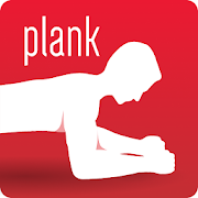 Plank Workout - 30 Days Plank Exercise Challenge