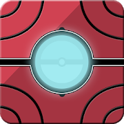 Pokédex for Android