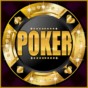 Poker Forte – Texas Hold'em Poker Games