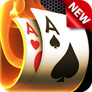 Poker Heat™ - Free Texas Holdem Poker Games