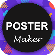 Poster Maker Flyer Maker 2019 Free Ads Page Design In Pc Download For Windows 7 8 10 And Mac Pc Forecaster