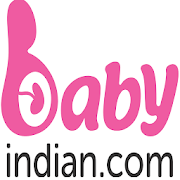 Pregnancy, Baby Care, Diet & Yoga Tips for Women