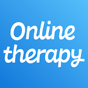 PSY - mental health help. Support groups.