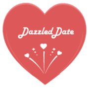 Random Chat - Free Dating App - Meet New People