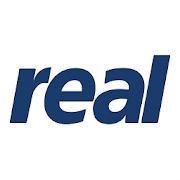 real - Services & Benefits