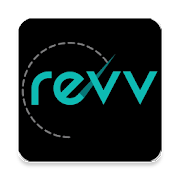 Revv App - Self Drive Car Rental Services in India