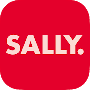 SALLY BEAUTY - Shop Hair Color, Hair Care & Beauty