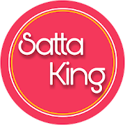 Satta King - No.1 Satta App, Live Results