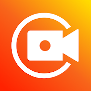 Screen Recorder & Video Recorder - XRecorder