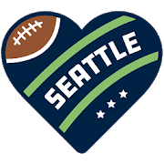 Seattle Football Rewards