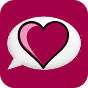 Sexy Love Messages & Flirty Texts for Romance