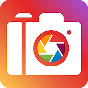 SF Photo Editor in PC - Download for Windows 7, 8, 10 and