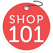 Shop101: Earn Money Online App, Work From Home Job