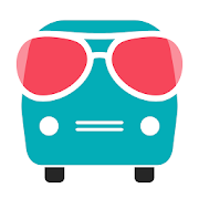 Shuttl - Daily office commute from home in a bus