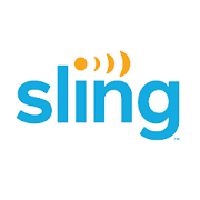 Sling TV: Stop Paying Too Much For TV!