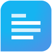 SMS Organizer - Clean, Reminders, Offers & Backup