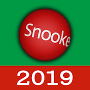 Snooker game - free pool offline & online pro