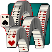 Solitaire - Offline Card Games