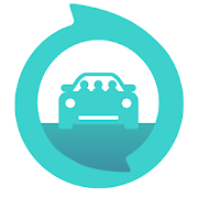 SoMo - The all-in-one transportation app