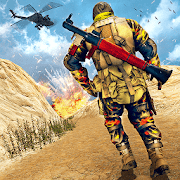 Special Ops Combat Missions 2019