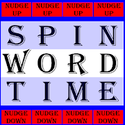 Spin Word