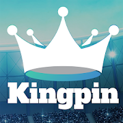 Sports Betting Tips & Sports Picks by KingPin.pro