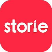 Storie - Review Jujur