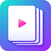 Storyboard - Video Editor & Mobile Story Maker